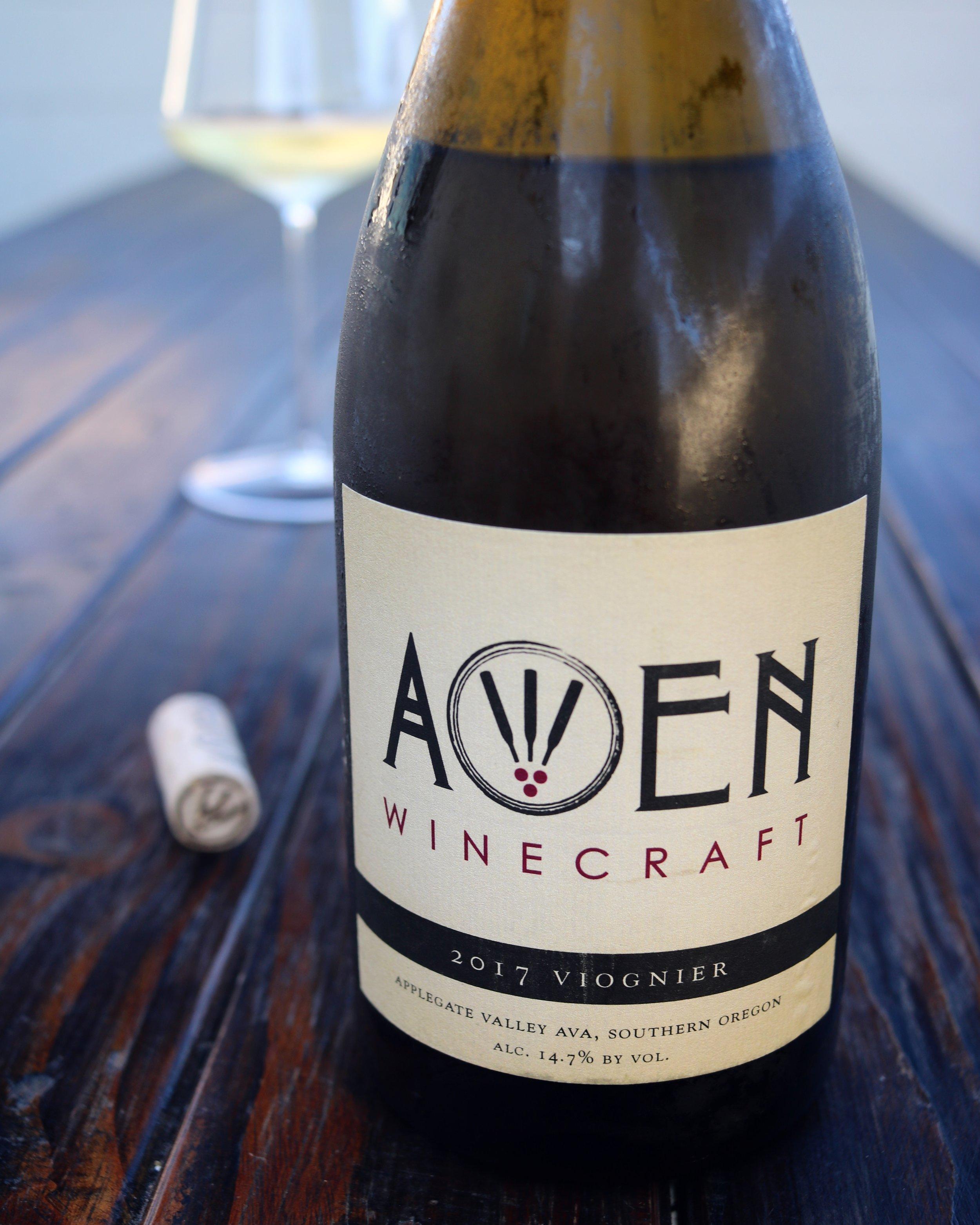 Awen Winecraft 2017 Viognier.jpg