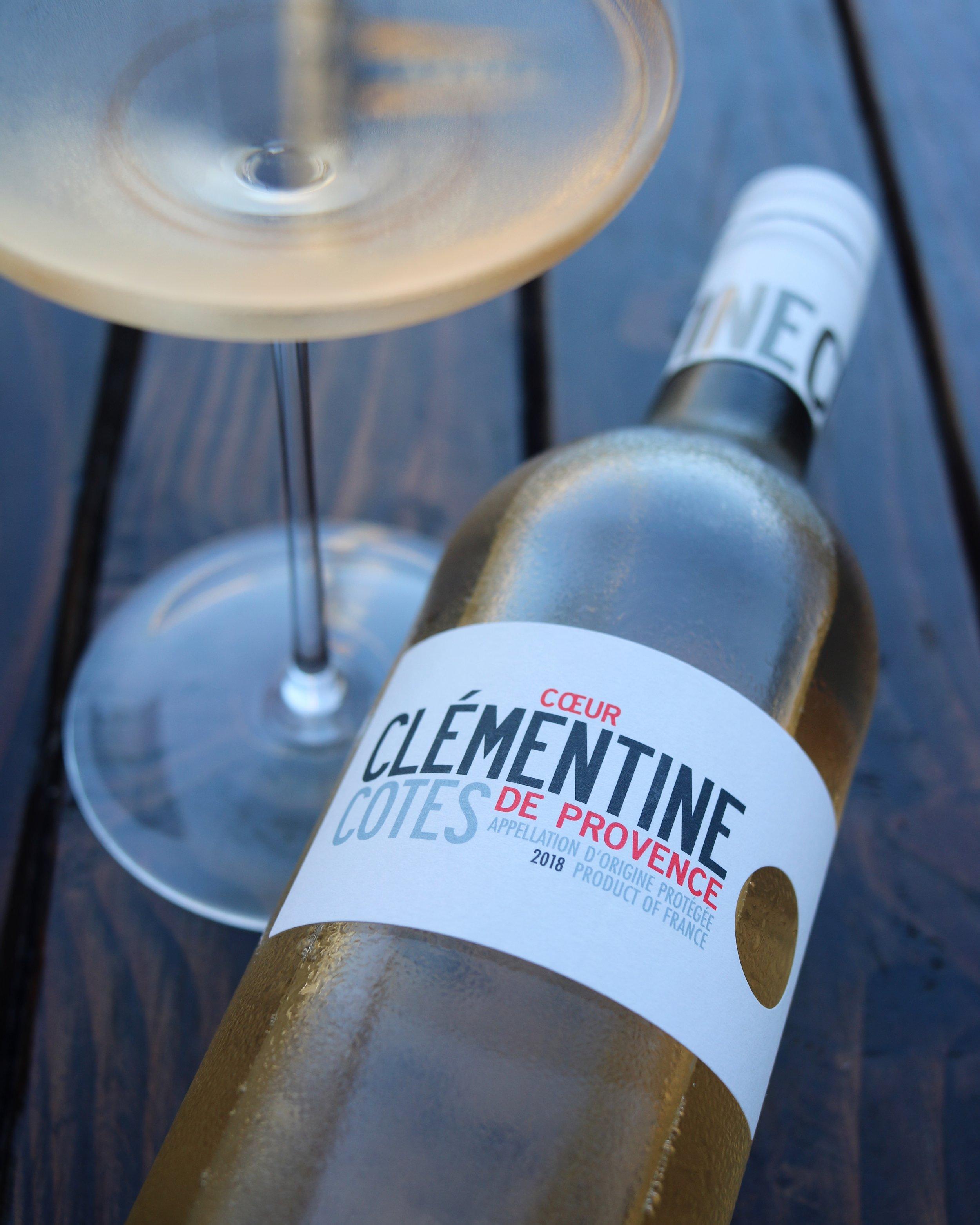 Coeur Clementine.jpg