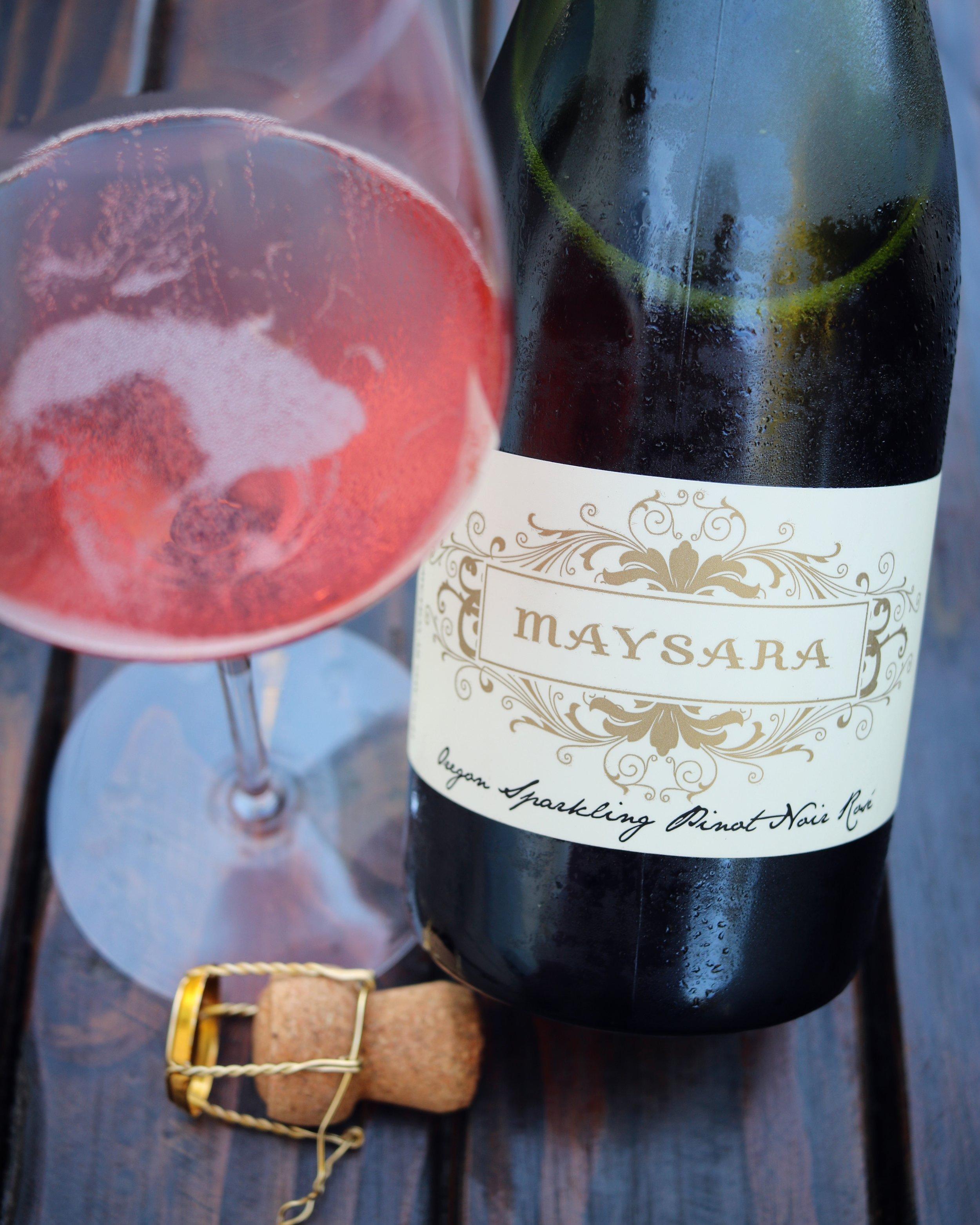 Maysara Sparkling Pinot Noir.jpg