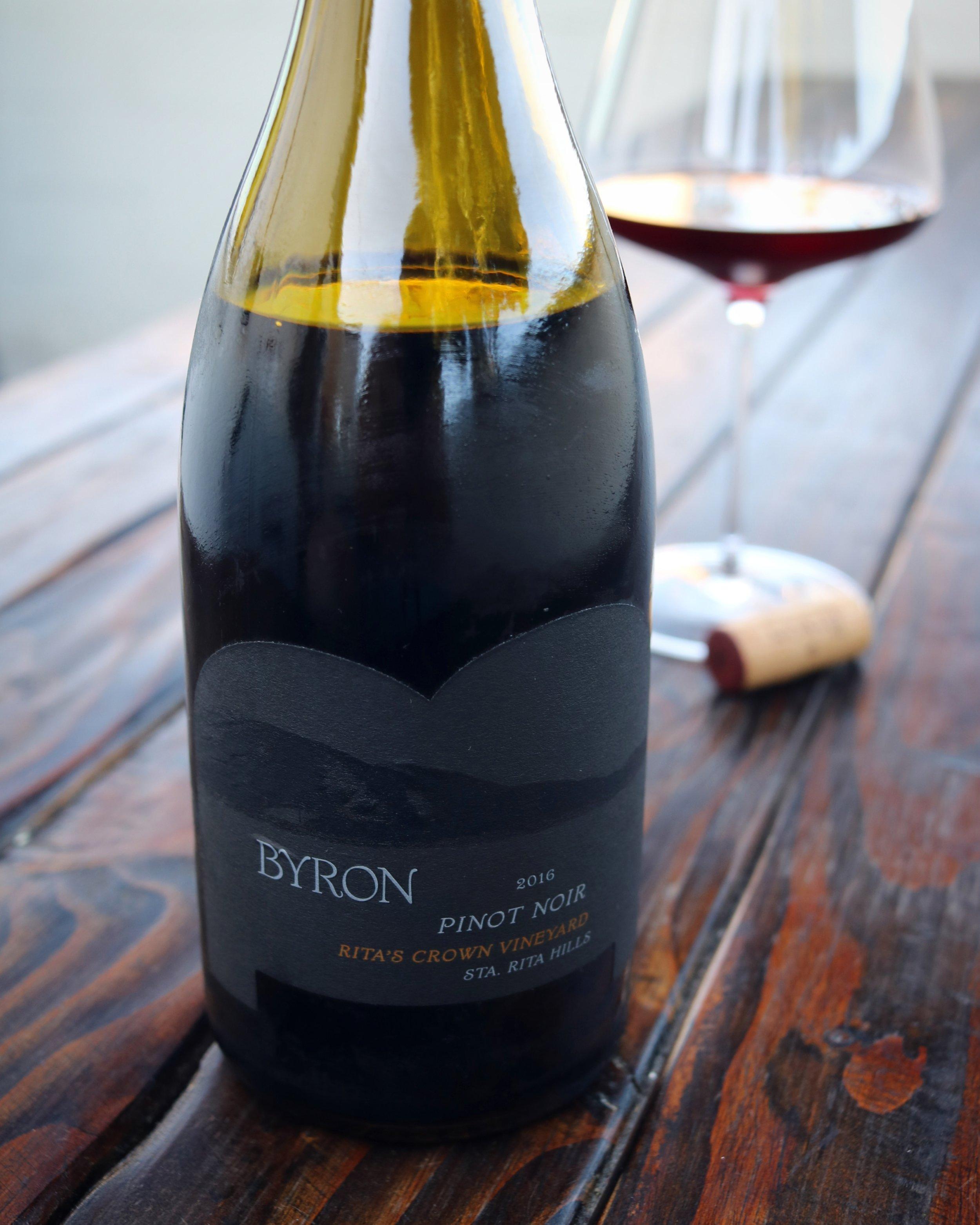 Byron Pinot Noir - Rita's Crown Vineyard.jpg