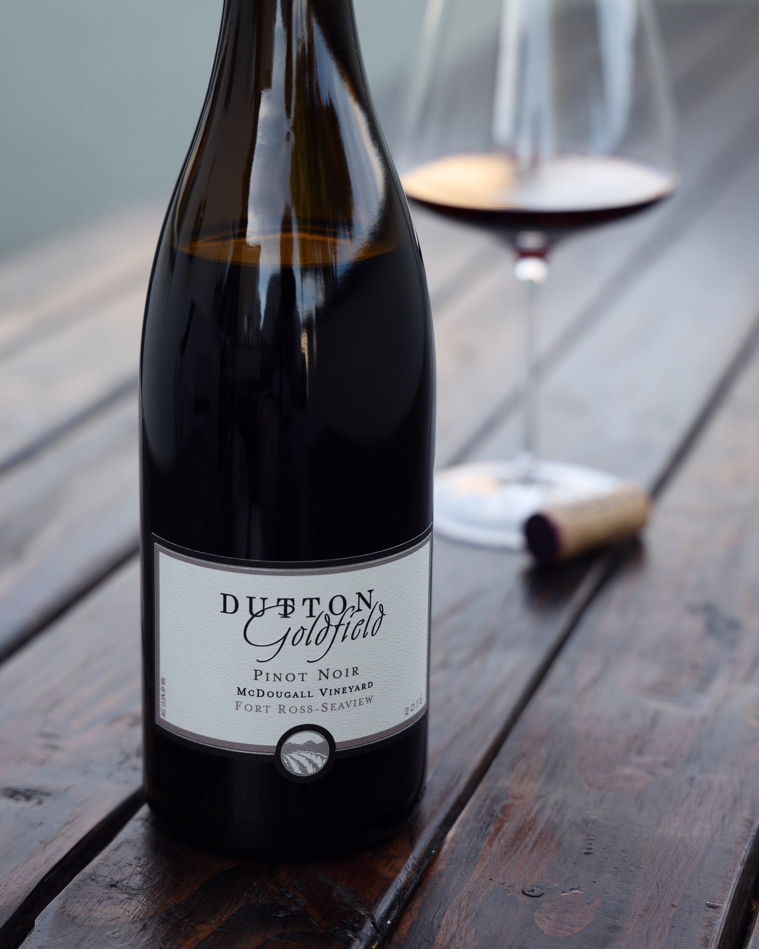 Dutton Goldfield For Ross-Seaview Pinot Noir.jpg