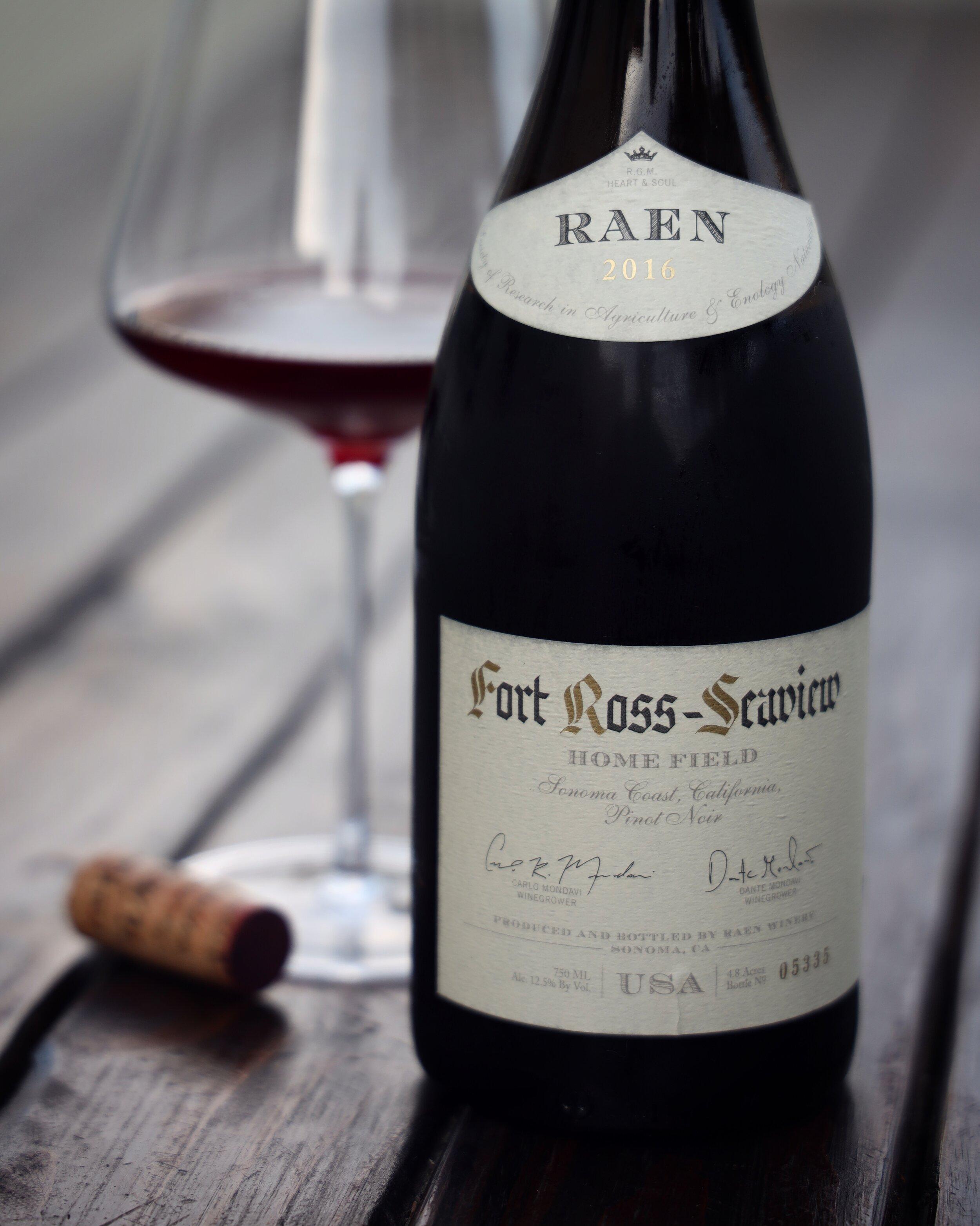 Raen Fort Ross-Seaview Pinot Noir.jpg