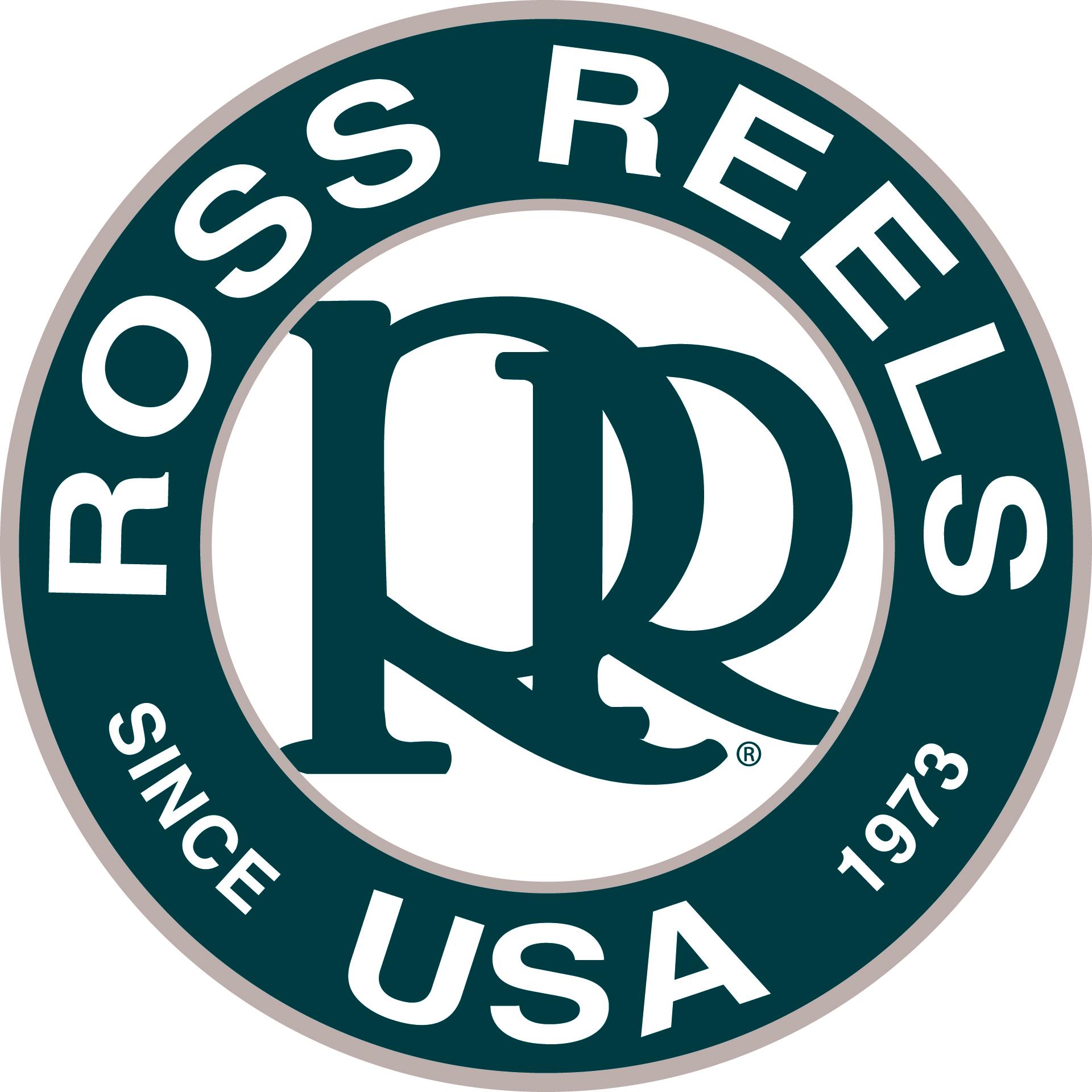 ross-reels-usa_1.jpg