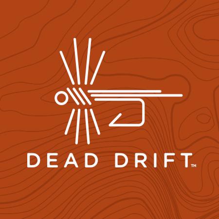 dead drift.jpg