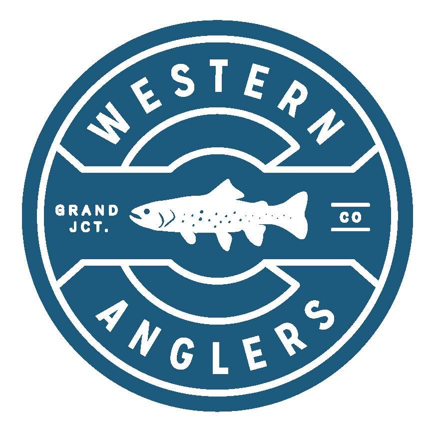Western-Anglers_Final-Logo-1 (3).jpg