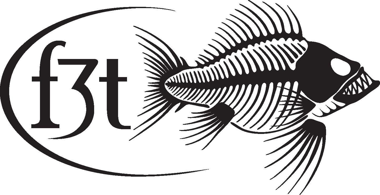 F3T logo jpeg.jpg