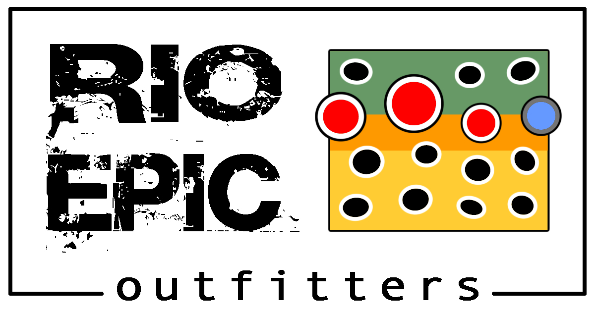rio epic_web_ black color logo blue 2019.jpg