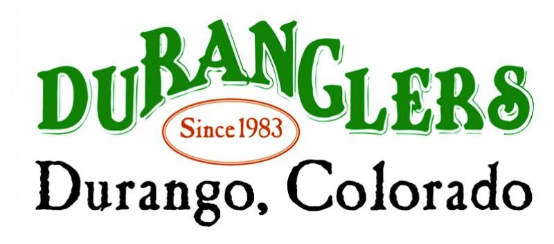 Du_6950_Larger-Duranglers-Logo.png