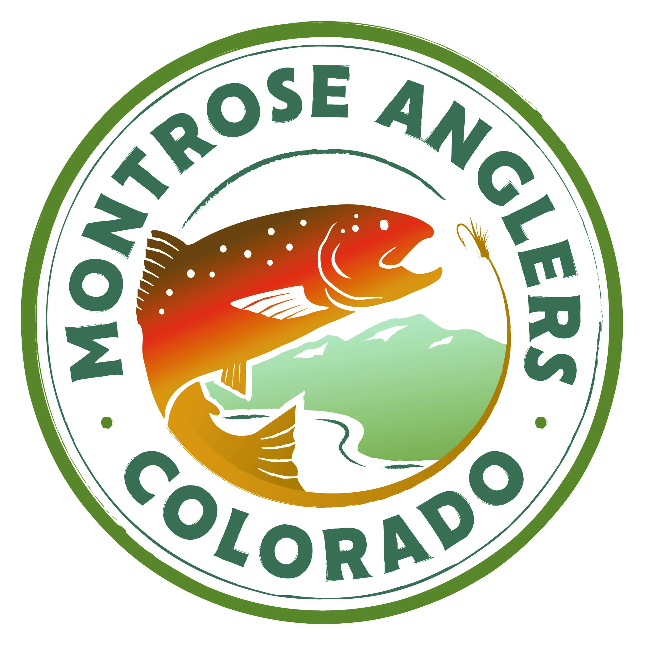 montrose anglers.jpg