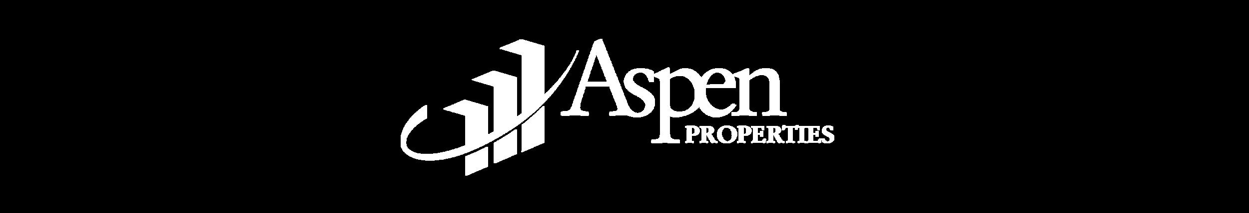 AspenLogo-WhiteWebFooter.png
