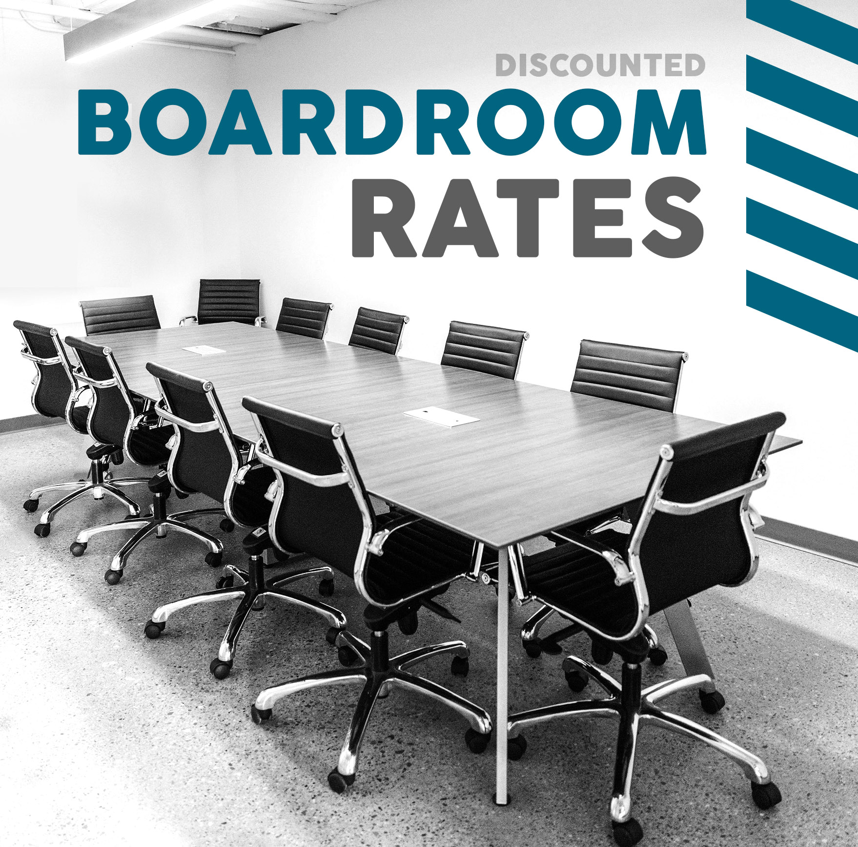 Discounted Boardroom Rates.jpg
