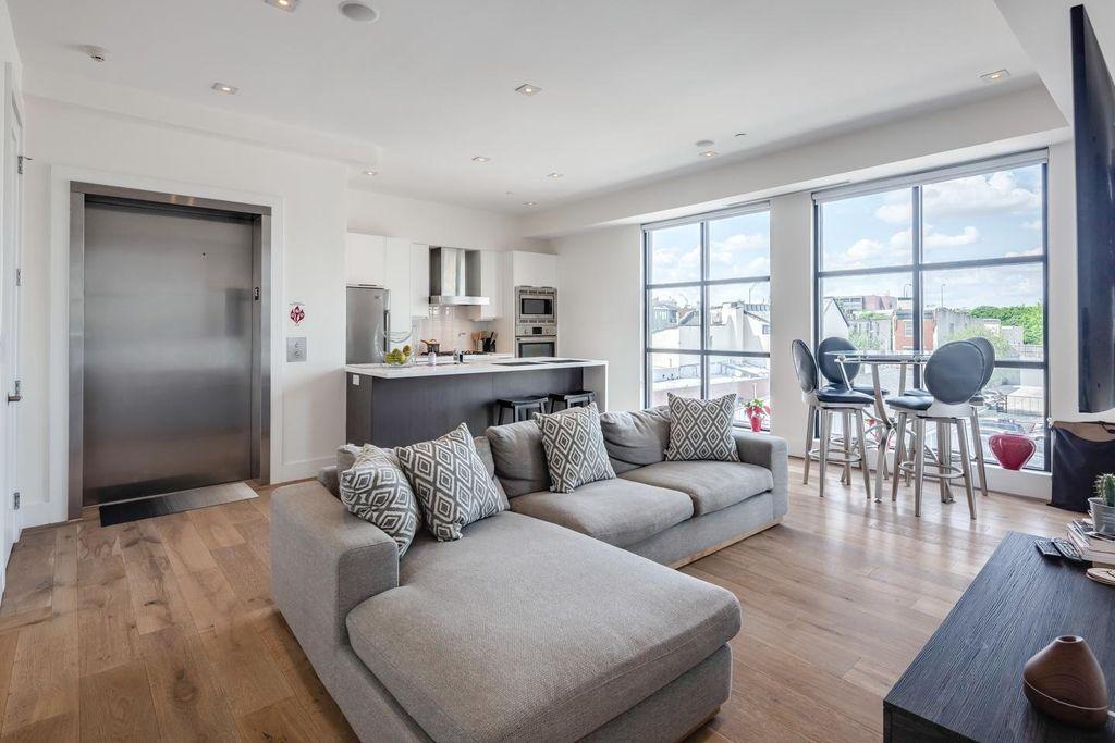 240 N. 2nd Living Room.jpg