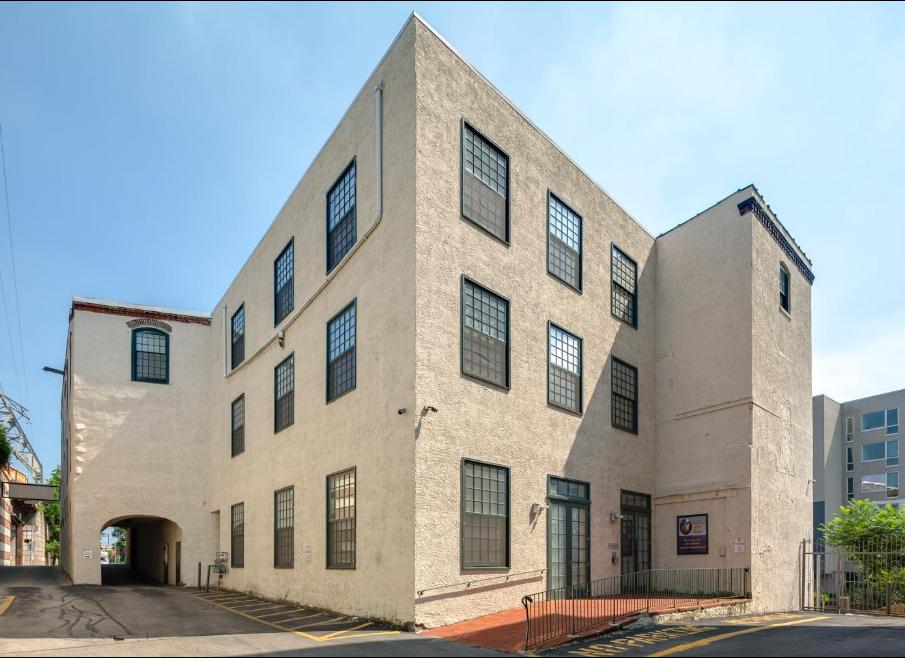 Screenshot_2018-07-18 4 Leverington Ave #102 For Rent - Philadelphia, PA Trulia.png