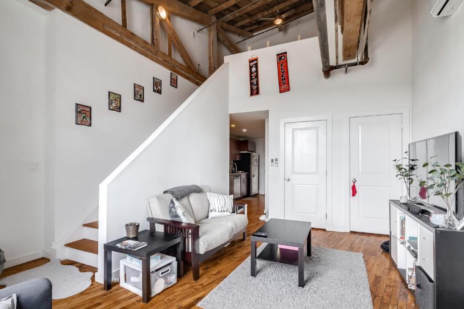 Screenshot_2018-07-18 4 Leverington Ave #308 For Rent - Philadelphia, PA Trulia.png