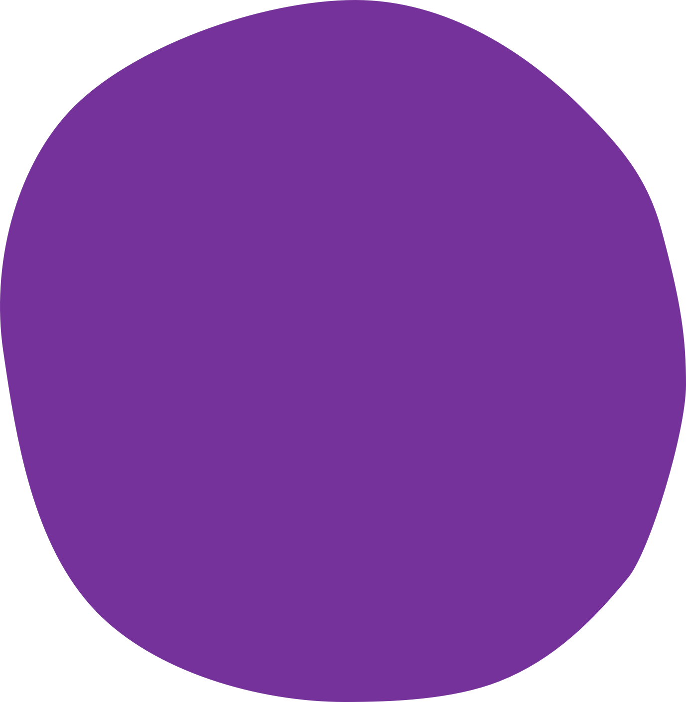 Oval 3 Copy.png