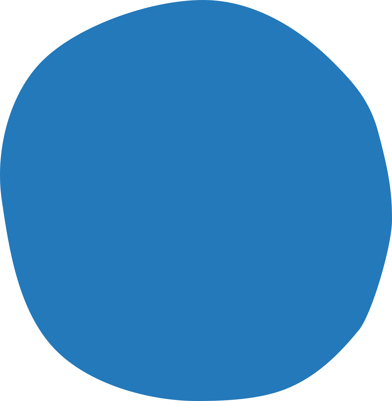 Oval 3 Copy 2.png