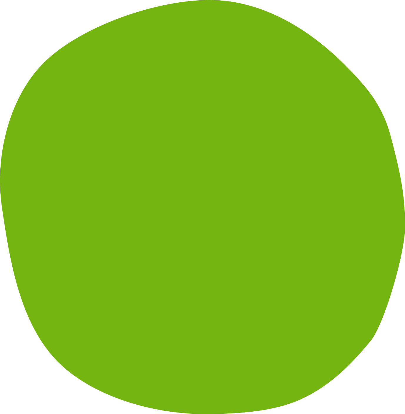 Oval 3 Copy 3.png