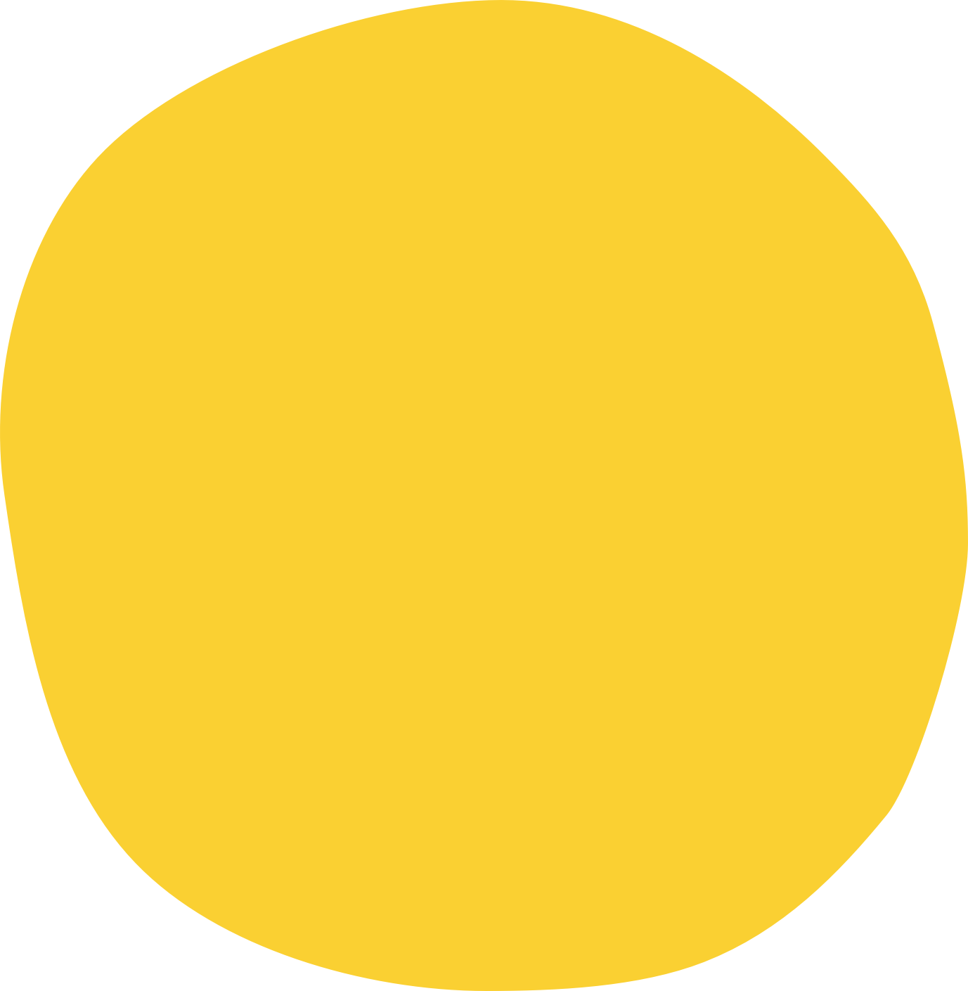Oval 3 Copy 4.png