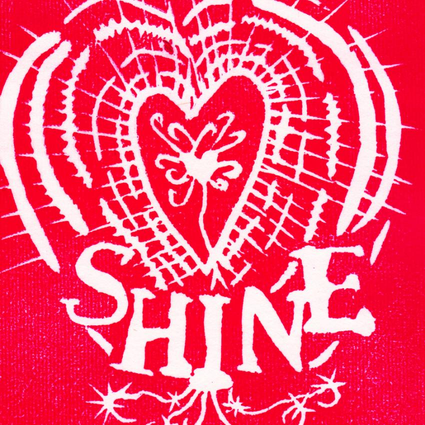 shine_samll.jpg