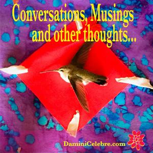 Conversation musing art_edited-1.jpg