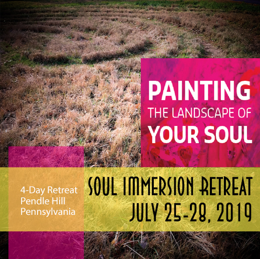 Soul immerson art PA 2019 copy.jpg