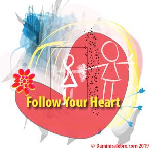 Follow+your+heart+album.jpg