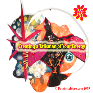 Creating a Talisman of Your Energy art_edited-1.jpg