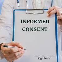 Consent Form