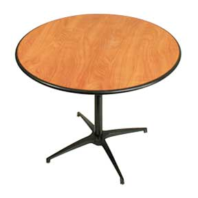 round table dinning height.jpg