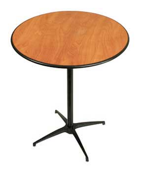 round cocktail table.jpg