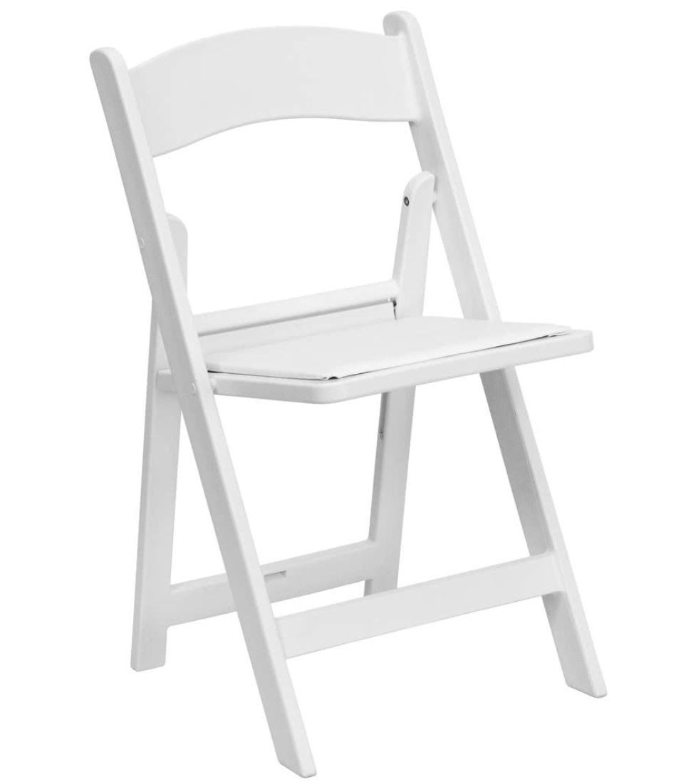 white wood folding chair.jpg