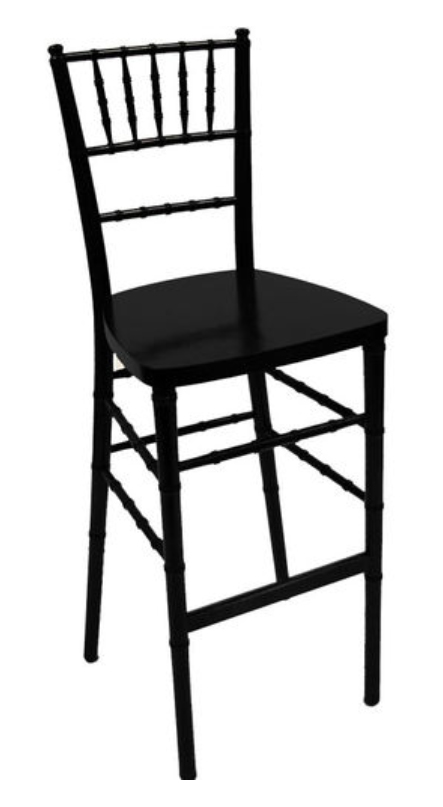 black chiavari bar.jpg