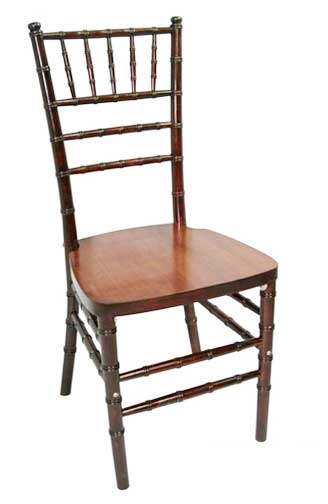 fruitwood chair.jpg