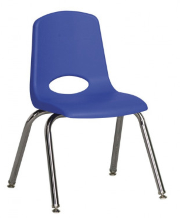 kids chair 2.jpg