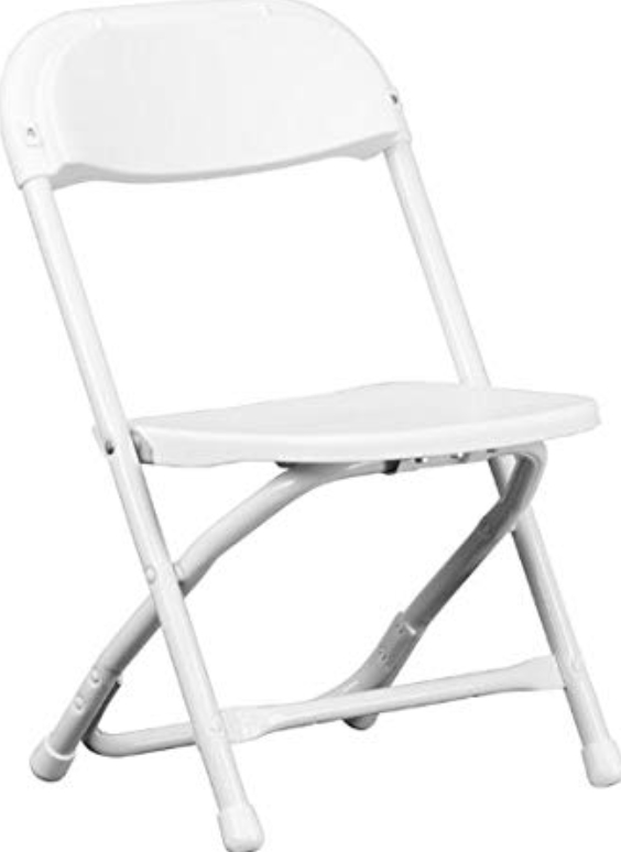 kids chair 1.jpg