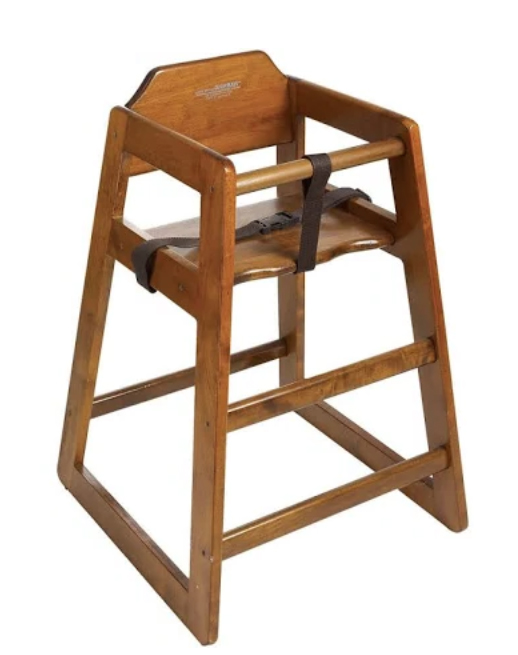kids chair 3.jpg