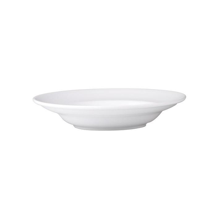 crown bowl.jpg