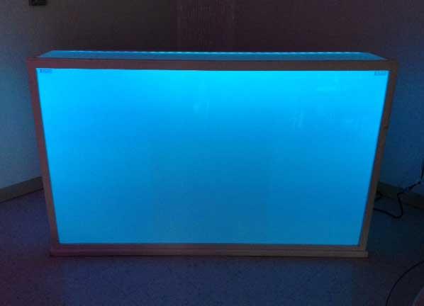 glow bar 3.jpg