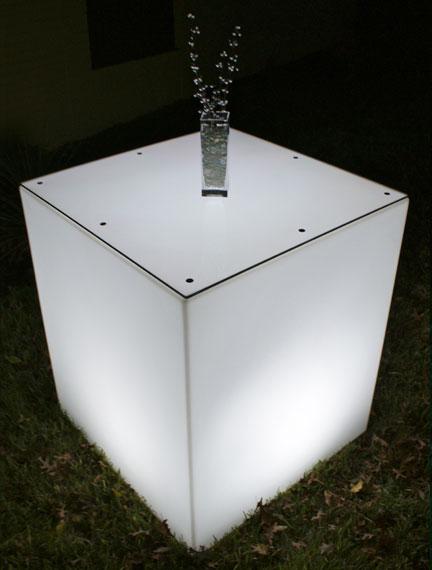square table.jpg