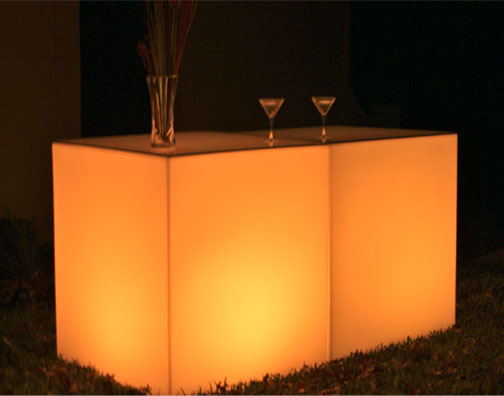 rectangular bar.jpg