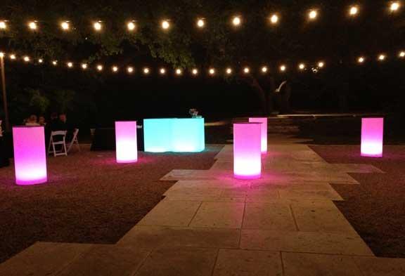 glow bar 4.jpg