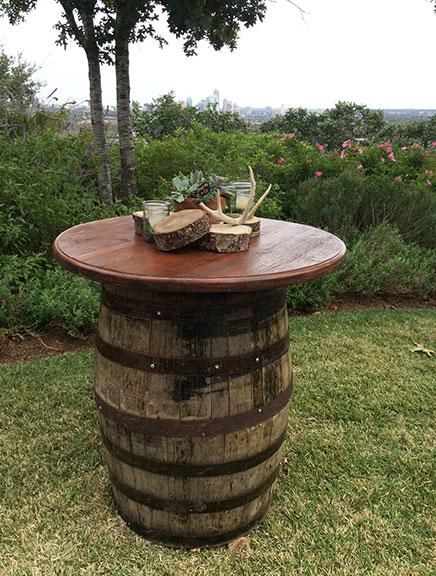 rustic barrel table.jpg