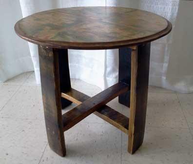 rustic coffee table.jpg