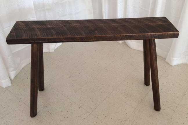 rustic tavern table.jpg