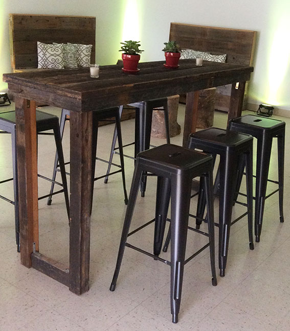rustic cocktail table.jpg