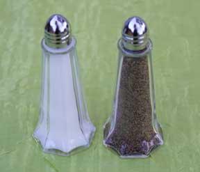 salt and pepper.jpeg
