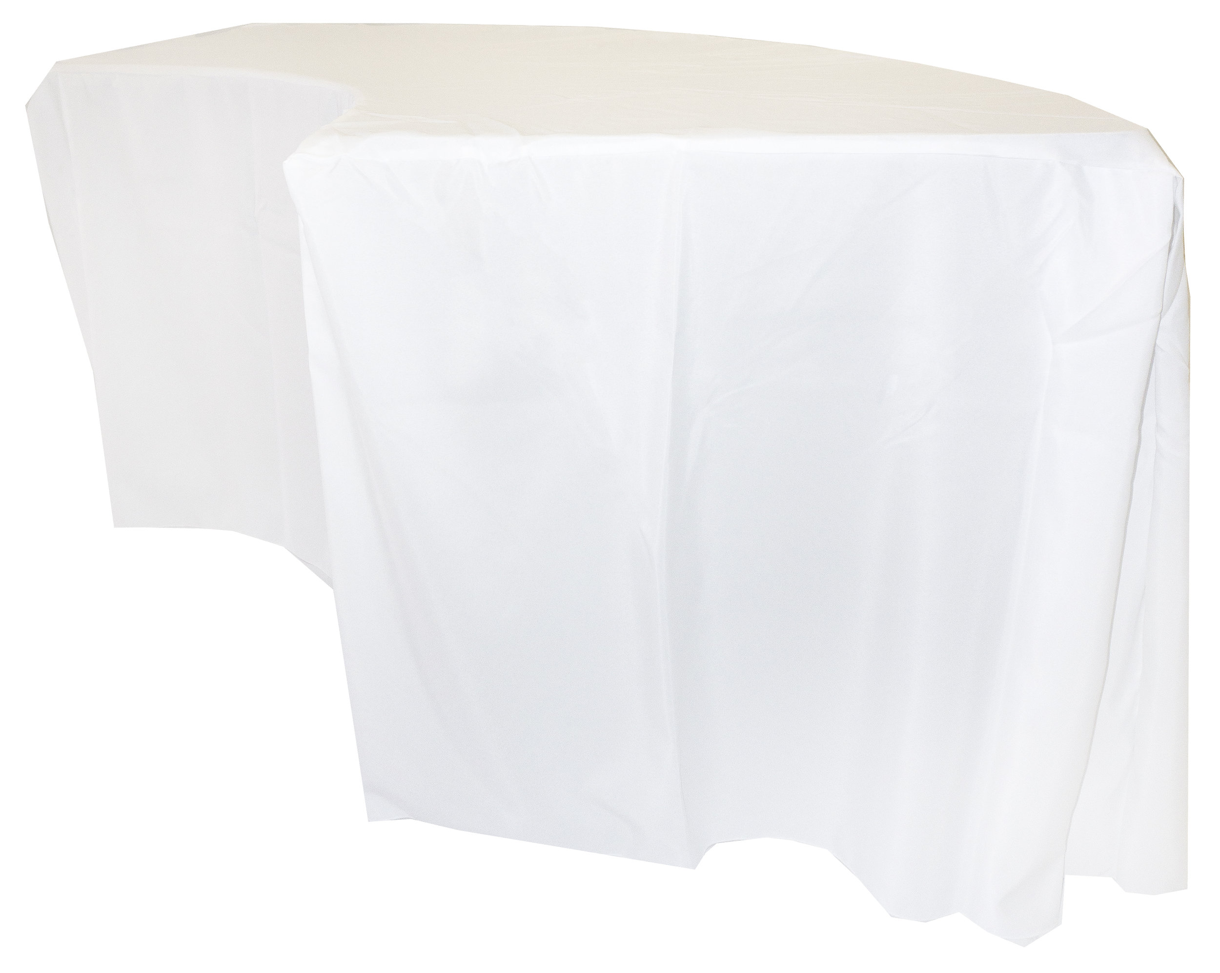 View Linen Options Here