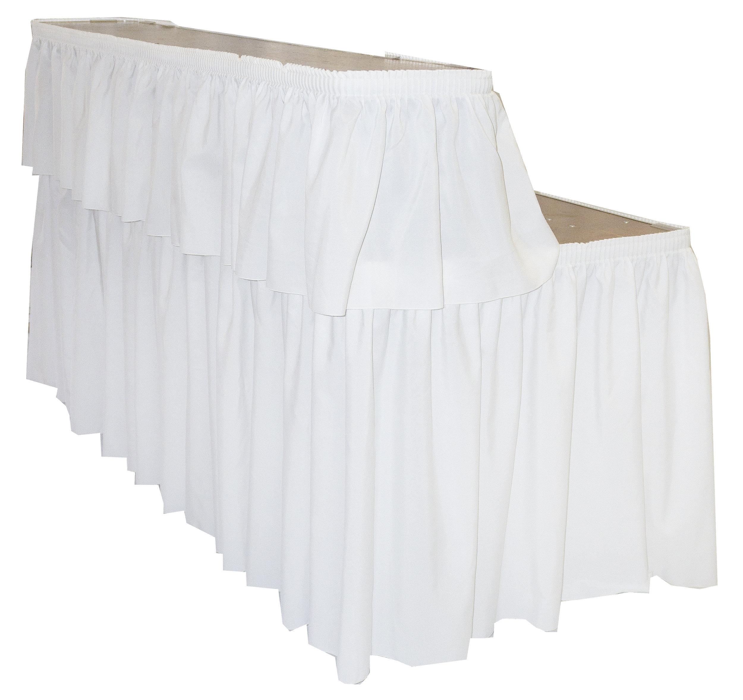 table bar skirt.jpg