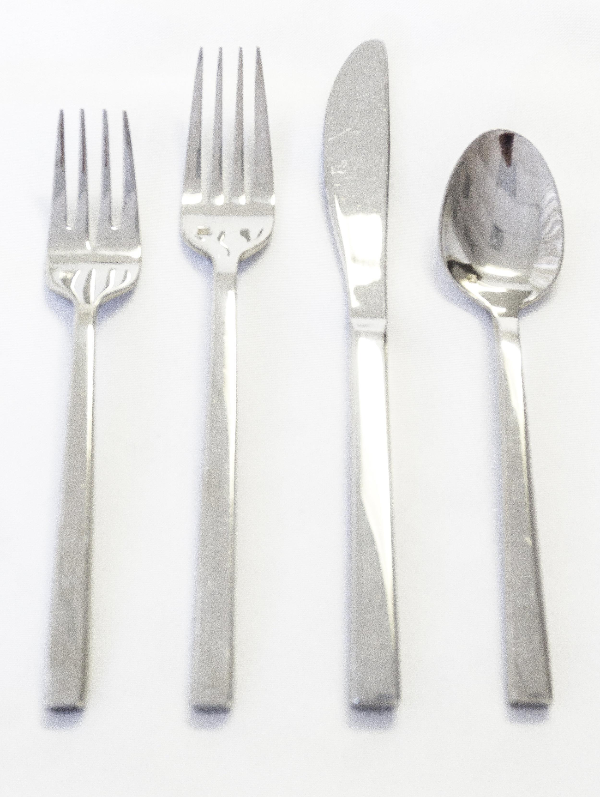 arezzo brush silverware.jpg