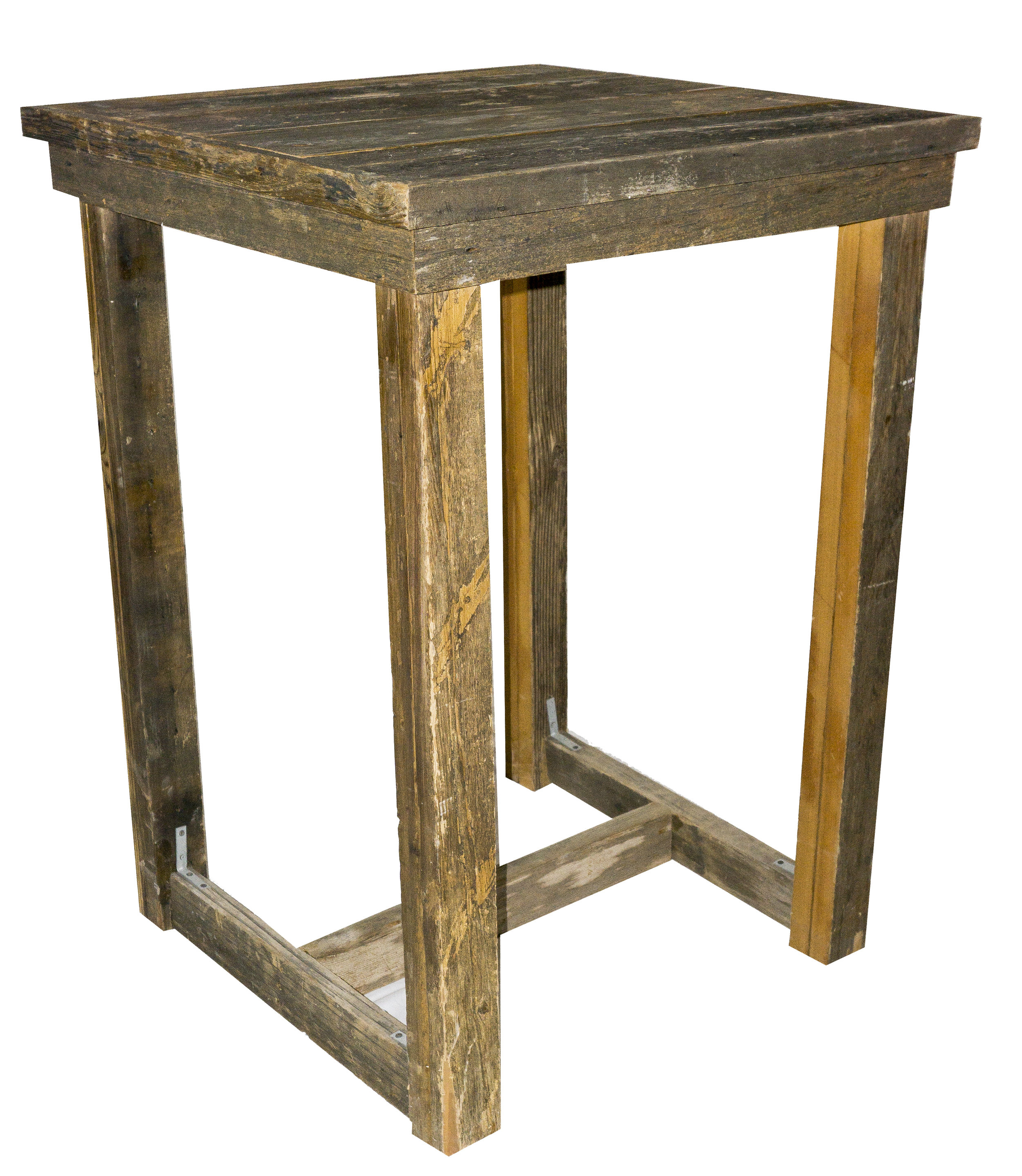 square rustic table.jpg